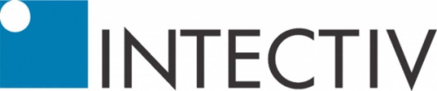 Intec TIV Deutschland GmbH